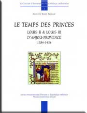 Le-temps-des-Princes