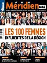 Méridiens-Mag-Femmes-2013