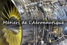 Métiers-Aéronautique-Fotoli
