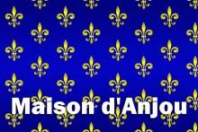 Maison-d'Anjou-7-Fotolia_17