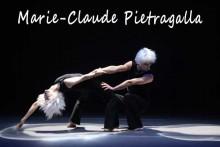 Marie-Claude-Piettragala-2