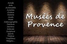 Musées-Provence--Fotolia_43