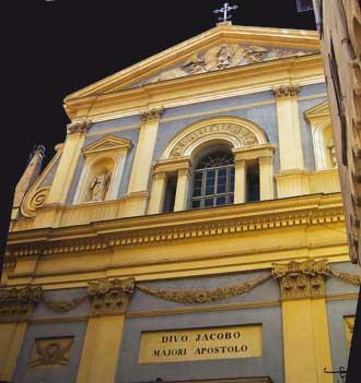 Nice-Eglise-du-Gesù