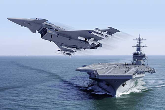 Navires de l 39 a ronavale provence 7 - Ou est le porte avion charles de gaulle ...