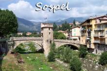 Sospel-1B