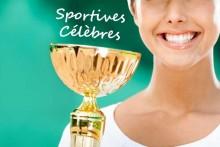Sportives-célèbres-Fotolia_