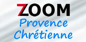 Zoom-Provence-Chrétienne