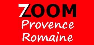 Zoom-Provence-Romaine