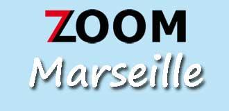ZoomMarseille