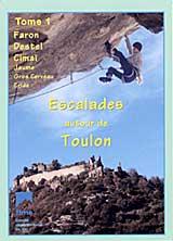 escalade-autour-de-Toulon