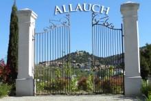 Allauch-entree-de-ville