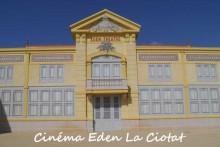 Eden-La-Ciotat-Verlinden