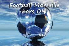 Football-Marseille-hors-OM-