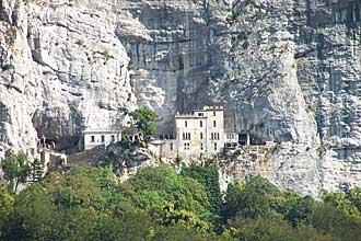 Grotte-Plan-Aups-Sainte-Bau