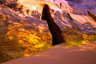 Grotte-de-Roussillon-Fotoli