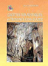 Grottes-touristiques-de-la-