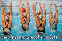 Natation-synchronisee-2-Fot