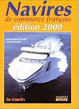 Navires-de-commerce-2000