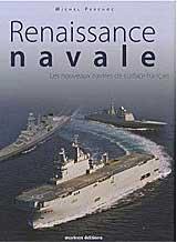 Ranaissance-navale