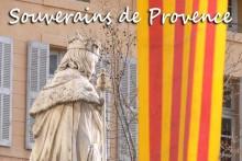 Souverains-de-Provence-1B