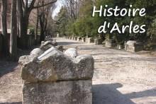 Arles-Alyscamps-7-Verlinden