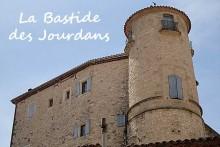 Bastide-des-Jourdans-IB-PV