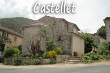 Castellet1B-Eglise-Verlinde