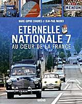 Etrenelle-Nationale-7