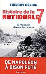 Histoire-de-la-Nationale-7