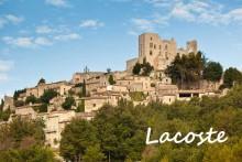 Lacoste-1B-château-Fotolia_