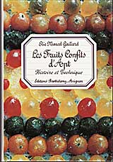 Les-Fruits-confits-d'Apt