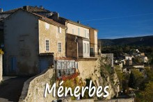 Ménerbes-1B-Fotolia_2781273