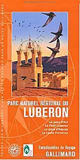 Parc-naturel-régional-du-Lu