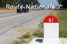 Route-Nationale-7-Fotolia_3
