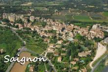 Saignon.-1B-Fotolia