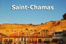 Saint-Chamas-7-Fotolia