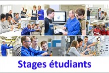 Stages-Etudiants-Fotolia_99