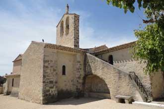 Vitrolles-en-L-Eglise-Verli