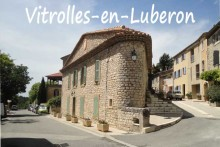 Vitrolles-en-Luberon-1B.-Ve