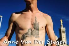 Anne-Van-Der-Stegen-MARIUS
