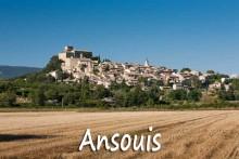 Ansouis-1B-Fotolia_44159670