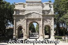 Arc-de-Triomphe-d'Orange-1B