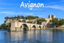 Avignon-1B-Fotolia_46956002