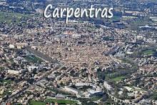 Carpentras-1B-Fotolia_21758