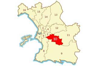 Carte-Marseille-10-B-Fotoli