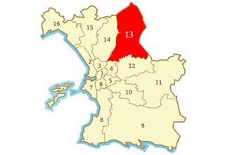Carte-Marseille-13-B-Fotoli