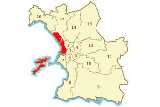 Carte-Marseille-2-B-Fotolia