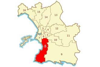 Carte-Marseille-8-B-Fotolia