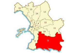 Carte-Marseille-9-B-Fotolia