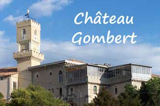Château-Gombert-1B-Verlinde